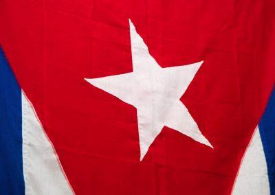 La-Havanna-Karibik-Bar-Luebeck-010