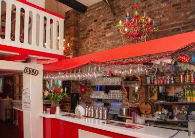 La-Havanna-Karibik-Bar-Luebeck-049