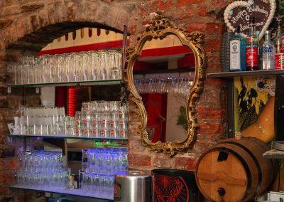 La-Havanna-Karibik-Bar-Luebeck-061